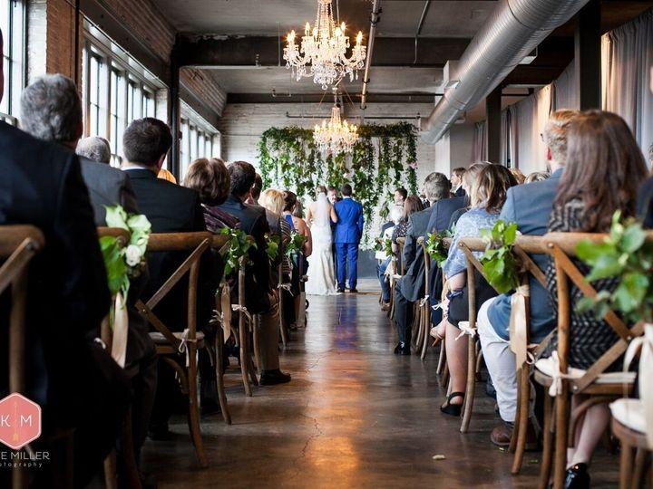 Tmx 1469552850241 5 York, PA wedding venue