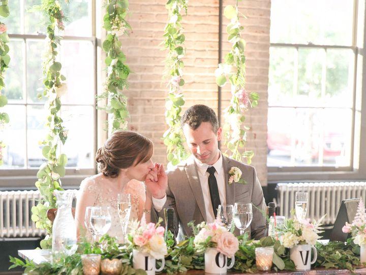 Tmx 1476372627473 5 York, PA wedding venue