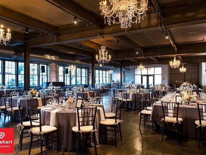 Tmx 1476372759061 Larawade10 York, PA wedding venue