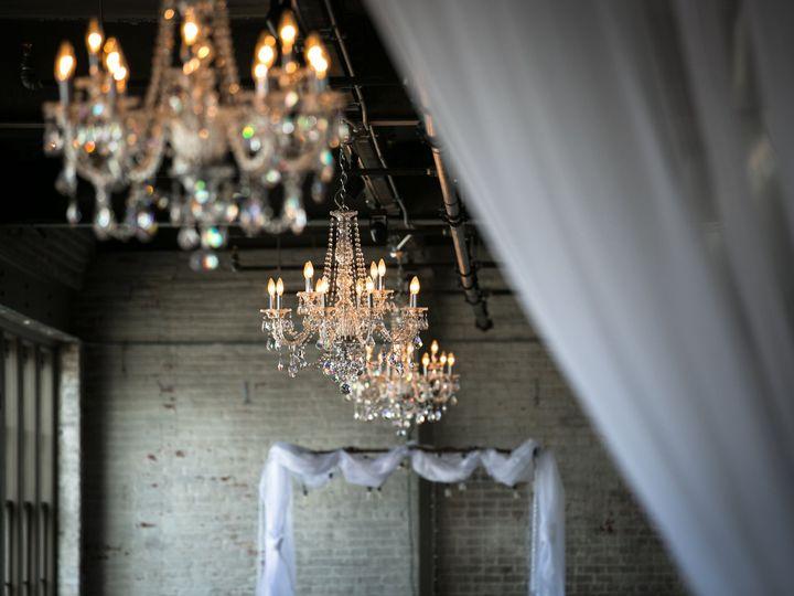 Tmx 1530539700 962bdd5be88247d1 1530539698 003572717c9b35c6 1530539694758 5 Baddorf 1536 York, PA wedding venue