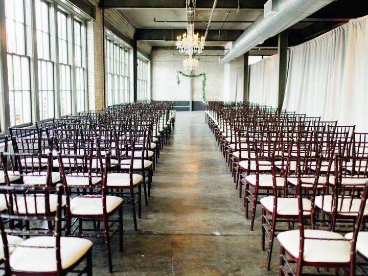Tmx 1530540977 582d79e3a6d253b3 1530540975 328aecf92495f489 1530540973172 1 S A 99of691  York, PA wedding venue