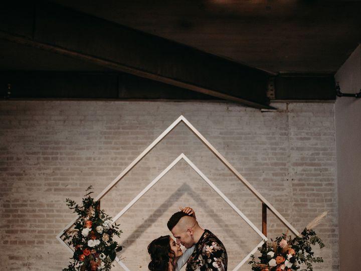 Tmx Garnetdahlia Copper 4921 51 713068 158221306988729 York, PA wedding venue