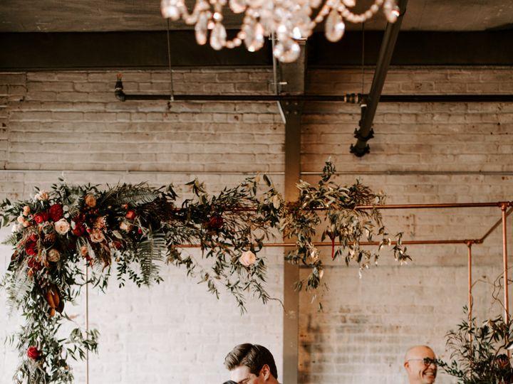 Tmx Kayceshoffner 0548 51 713068 158221211833828 York, PA wedding venue