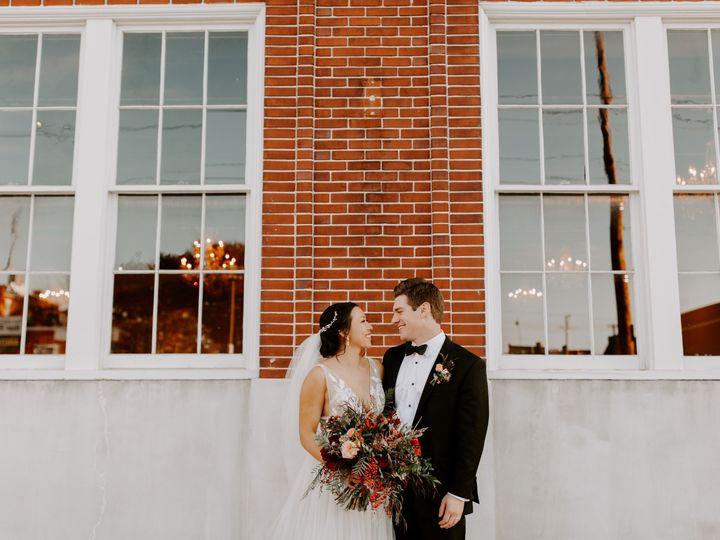 Tmx Kayceshoffner 2683 51 713068 158221270025085 York, PA wedding venue