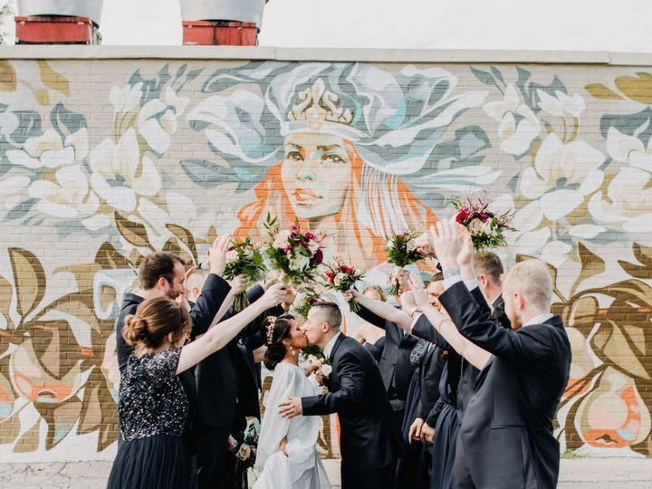 Tmx Philter Photography 0167 51 713068 158221262913052 York, PA wedding venue
