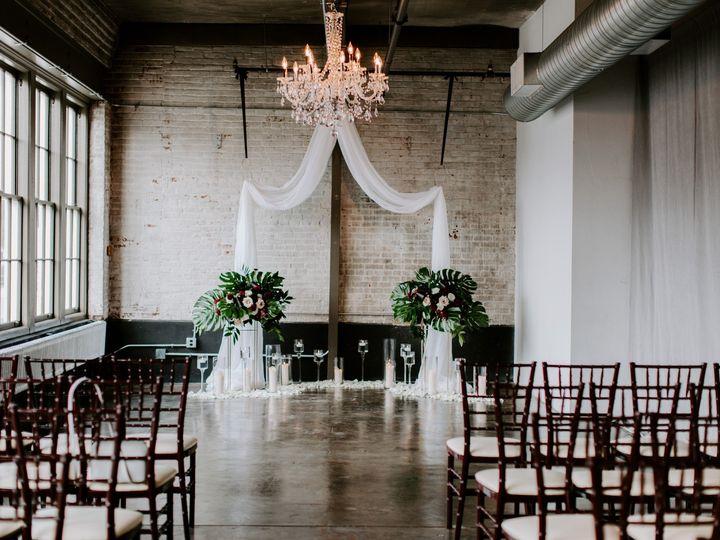 Tmx Philter Photography 5953 51 713068 158221261780831 York, PA wedding venue