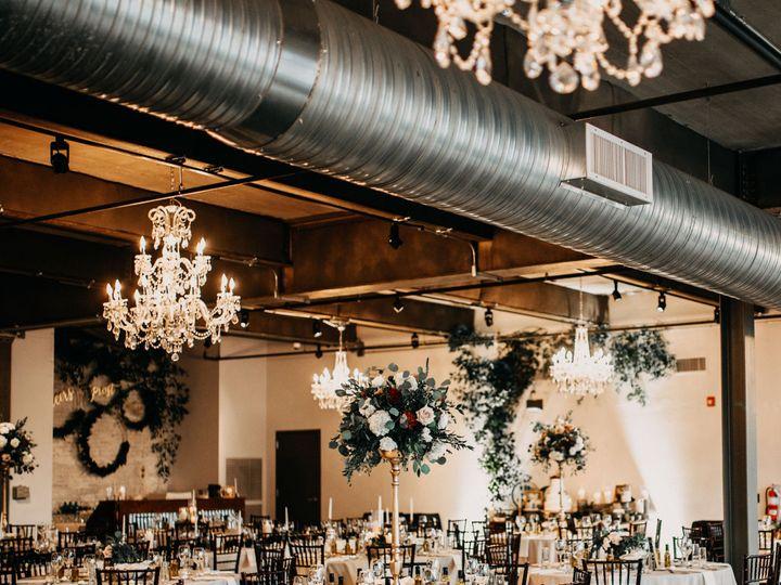 Tmx Philterphoto Room Shot 51 713068 158221222465715 York, PA wedding venue
