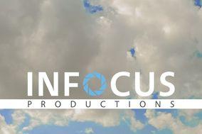 Infocus Productions