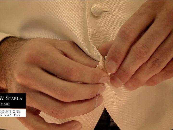 Tmx 1372872662784 Mattstarlaweddingtrrailersnapshots 02 Mission wedding videography