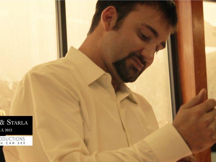 Tmx 1372872914720 Mattstarlaweddingtrrailersnapshots 11 Mission wedding videography
