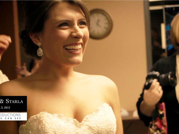 Tmx 1372872948242 Mattstarlaweddingtrrailersnapshots 12 Mission wedding videography