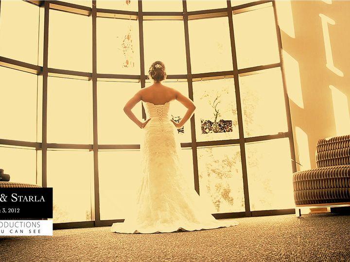 Tmx 1372873024944 Mattstarlaweddingtrrailersnapshots 15 Mission wedding videography