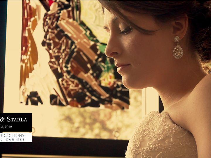 Tmx 1372873080042 Mattstarlaweddingtrrailersnapshots 16 Mission wedding videography