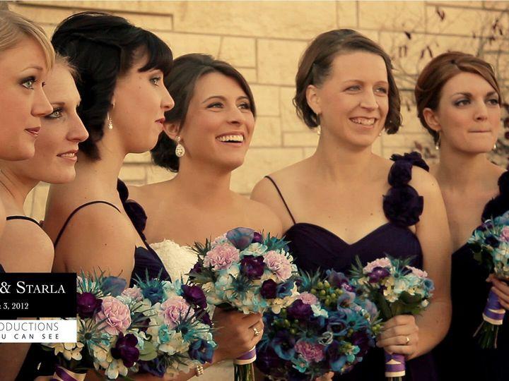 Tmx 1372873316304 Mattstarlaweddingtrrailersnapshots 19 Mission wedding videography