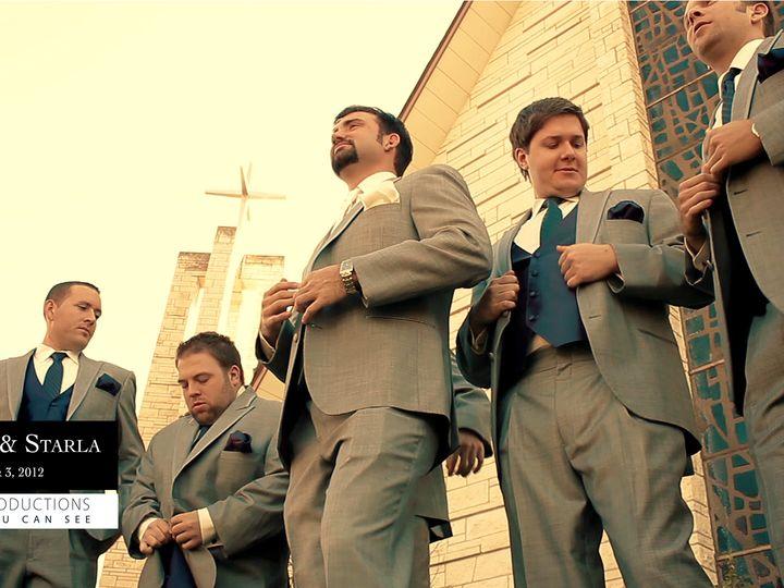 Tmx 1372873499074 Mattstarlaweddingtrrailersnapshots 21 Mission wedding videography