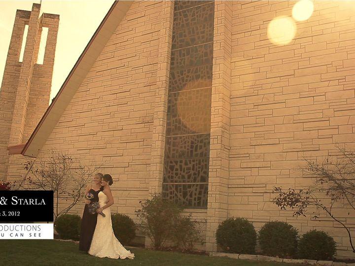 Tmx 1372873689641 Mattstarlaweddingtrrailersnapshots 23 Mission wedding videography