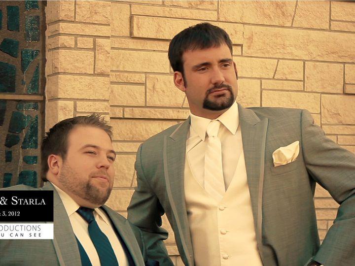 Tmx 1372873803050 Mattstarlaweddingtrrailersnapshots 24 Mission wedding videography