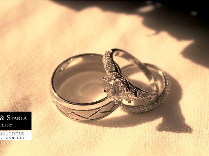 Tmx 1372873911862 Mattstarlaweddingtrrailersnapshots 25 Mission wedding videography