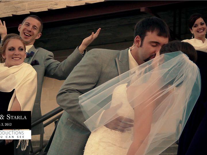 Tmx 1372874106430 Mattstarlaweddingtrrailersnapshots 27 Mission wedding videography