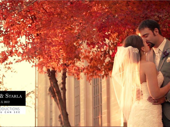 Tmx 1372874189568 Mattstarlaweddingtrrailersnapshots 28 Mission wedding videography