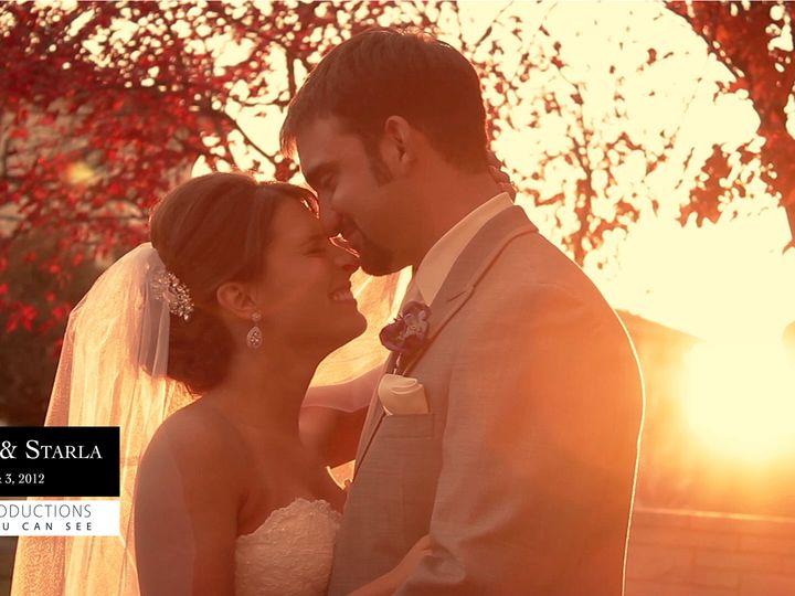 Tmx 1372874218292 Mattstarlaweddingtrrailersnapshots 29 Mission wedding videography