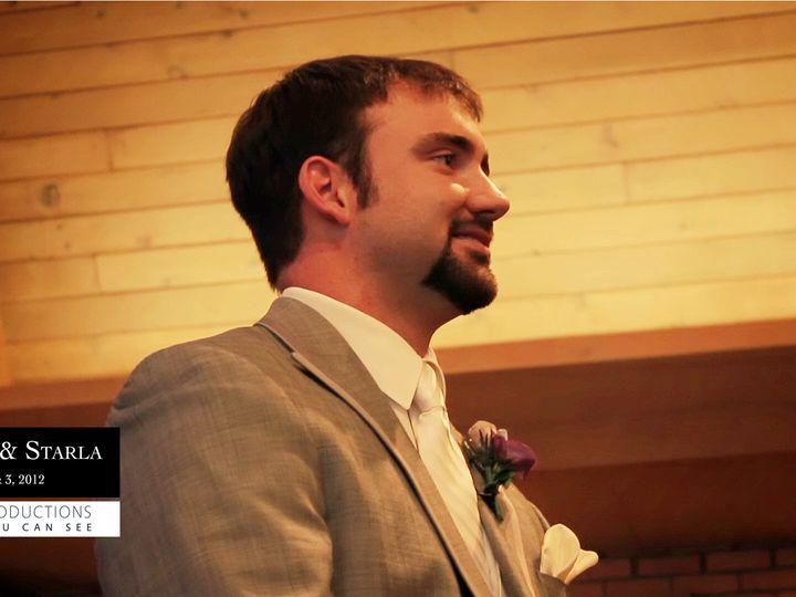 Tmx 1372874277630 Mattstarlaweddingtrrailersnapshots 31 Mission wedding videography