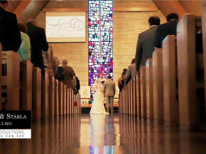Tmx 1372874327329 Mattstarlaweddingtrrailersnapshots 33 Mission wedding videography