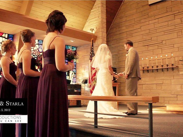 Tmx 1372874356093 Mattstarlaweddingtrrailersnapshots 34 Mission wedding videography
