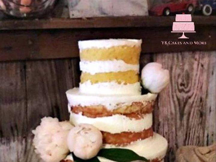 Tmx 1467613884593 13335824102084313962952676725357510141095813n Fort Worth wedding cake