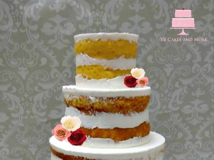 Tmx 1467613910641 13346420102084213694046014476955472887693378n Fort Worth wedding cake