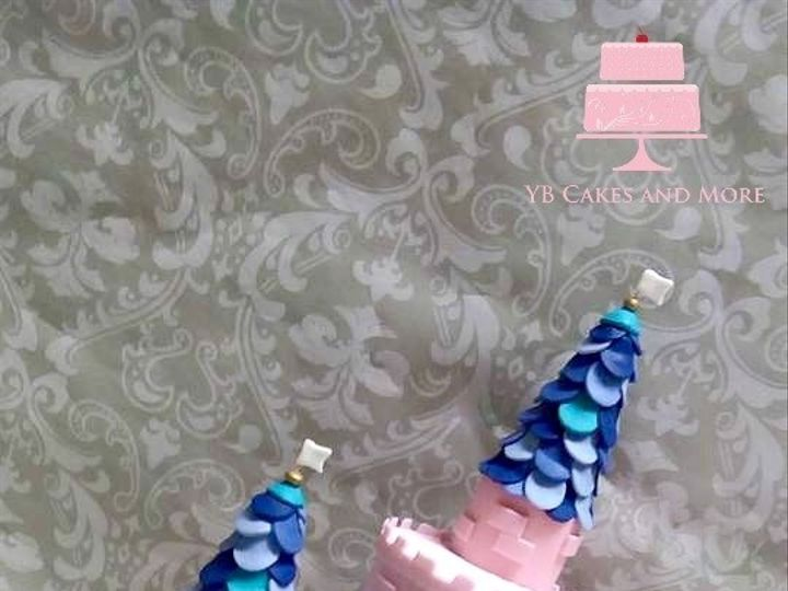 Tmx 1467614807228 11063740102068737501150863510510619912444719n Fort Worth wedding cake