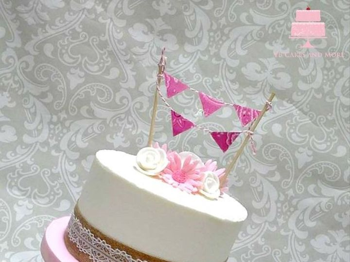 Tmx 1467614995071 11703211102062864011517295967179864550103596n Fort Worth wedding cake