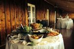 Blue Ribbon Catering image