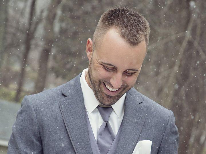 Tmx 1458954338415 N645a7138 Orlando, FL wedding photography