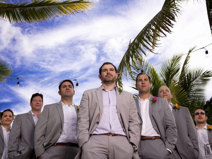 Tmx 1458954397046 S0a4010 Orlando, FL wedding photography