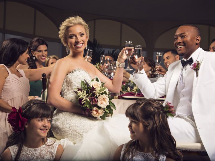 Tmx 1458955922465 645a3721 Orlando, FL wedding photography