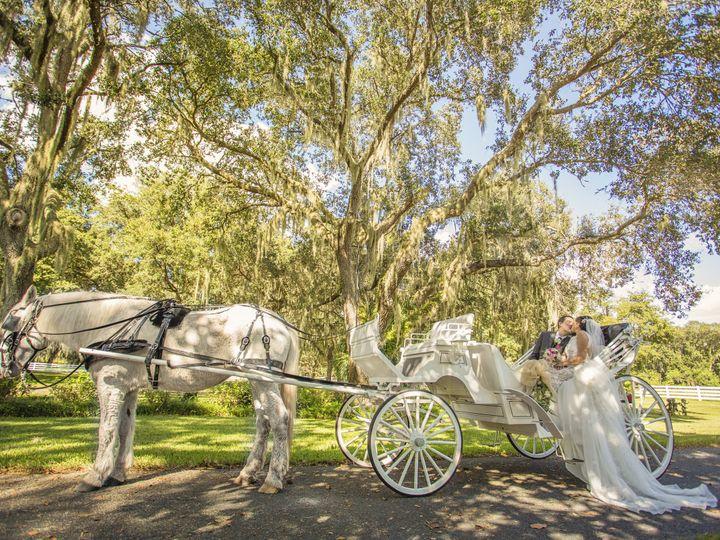 Tmx 1458956127852 Nxs0a0855 Orlando, FL wedding photography