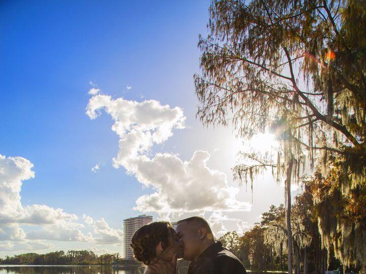 Tmx 1458956214656 Nxs0a1024 Orlando, FL wedding photography