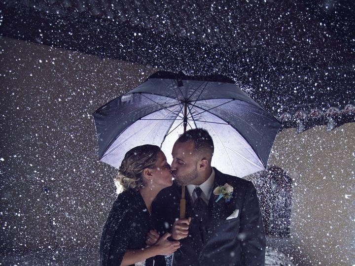 Tmx 1458956299479 Nxs0a7250 Orlando, FL wedding photography
