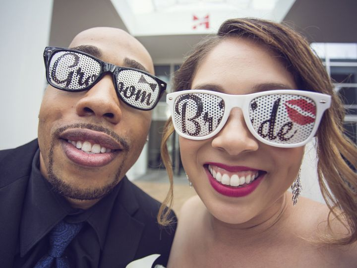 Tmx 1458956460157 Nxs0a8356 Orlando, FL wedding photography
