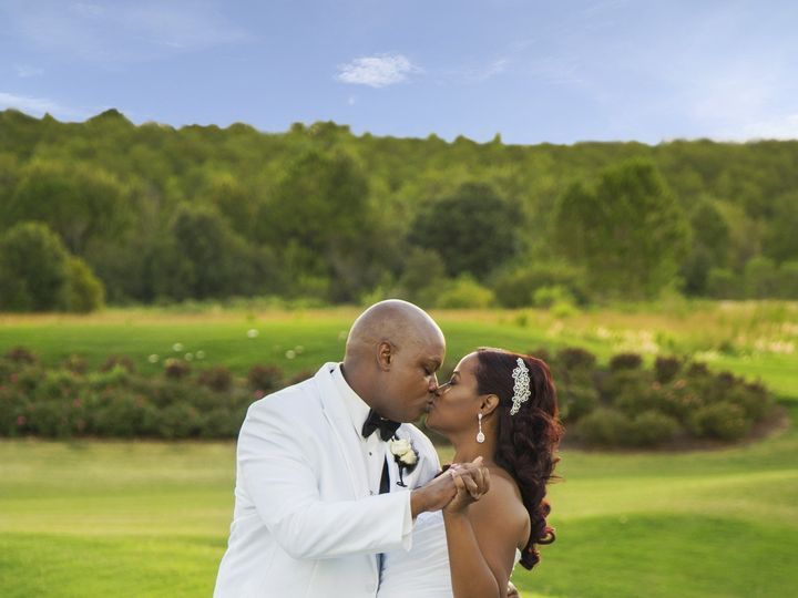 Tmx 1458956831744 Xs0a7901 Orlando, FL wedding photography