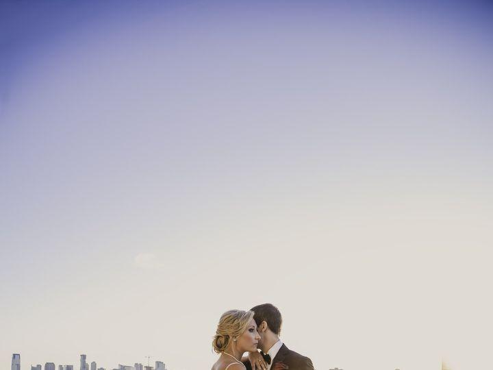 Tmx 1486151615484 Xs0a2835 Orlando, FL wedding photography