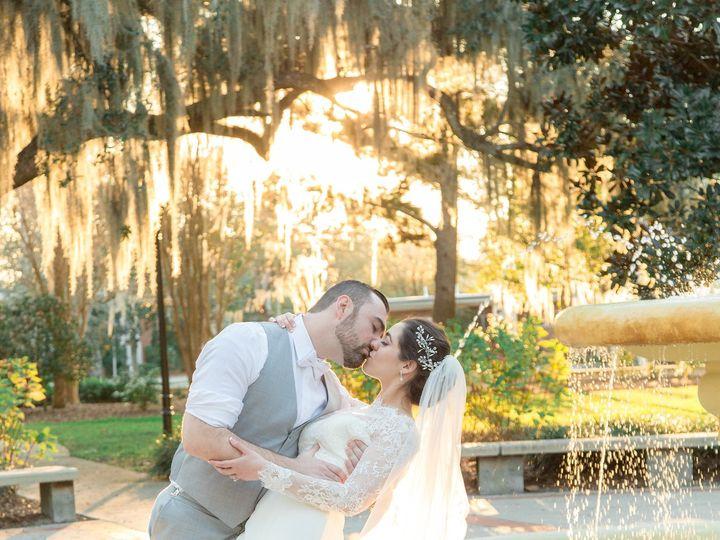 Tmx B G Session 106 X5 51 583068 158160920652933 Orlando, FL wedding photography