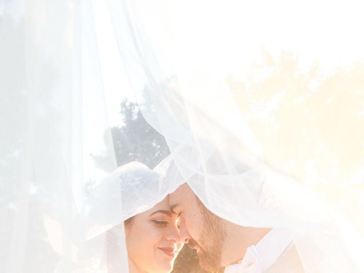Tmx B G Session 108 X5 51 583068 158160920767803 Orlando, FL wedding photography