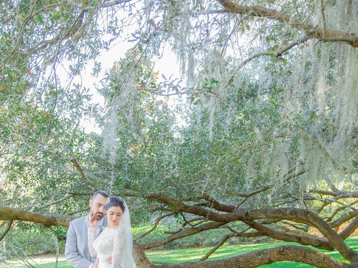 Tmx B G Session 68 X5 51 583068 158160920739728 Orlando, FL wedding photography