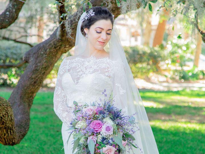Tmx B G Session 74 X5 51 583068 158160920678521 Orlando, FL wedding photography