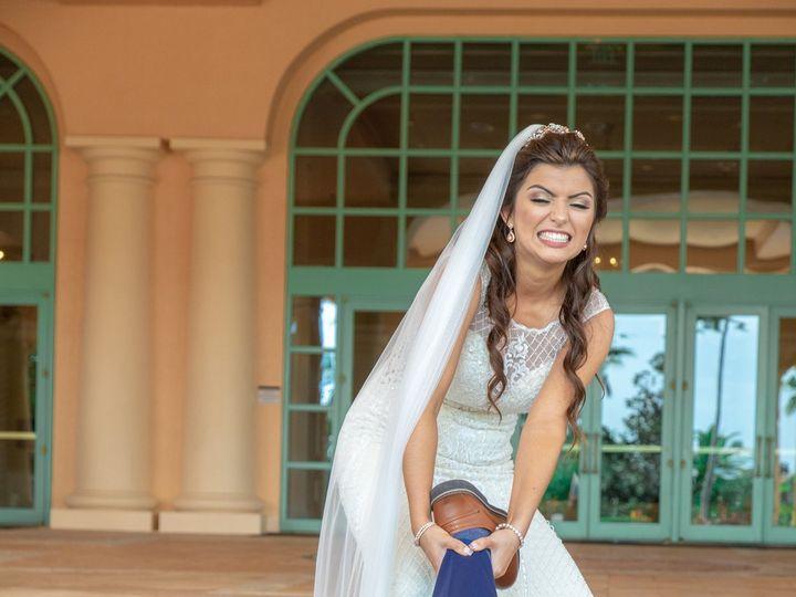 Tmx Bg 105 51 583068 161237615280856 Orlando, FL wedding photography