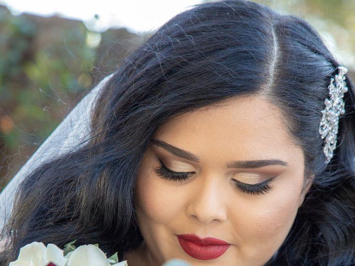 Tmx Bg 87 51 583068 161237618339544 Orlando, FL wedding photography