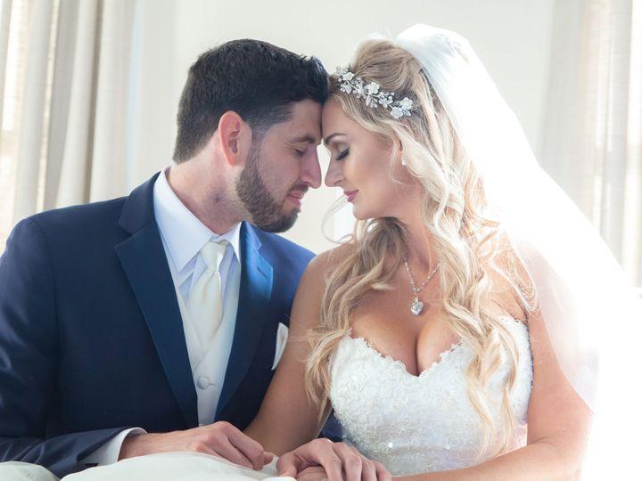 Tmx Bgmunoz 40 51 583068 161237619410962 Orlando, FL wedding photography