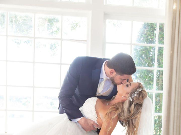 Tmx Bgmunoz 54 51 583068 161237799088350 Orlando, FL wedding photography